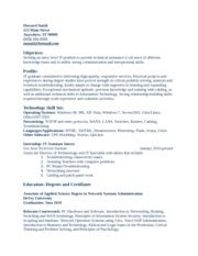 documents--COLL148_W5_Discussion_resume_4