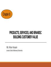 chapter_8-product_services_brands-1.pdf