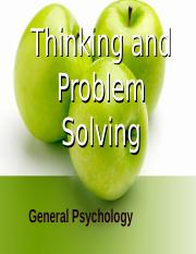 Thinking_and_Problem_Solving.ppt