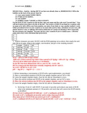 exam2spr07form1expl-1