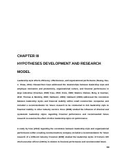 03_chapter_3__hypotheses_development_and_research_model.doc