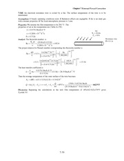 Thermodynamics HW Solutions 584