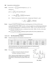 540_Physics ProblemsTechnical Physics