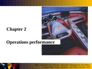 PowerPoint Presentations 2