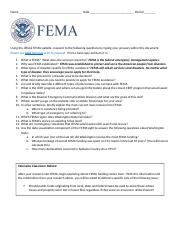 FEMA_Website_Search.docx