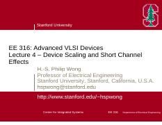 EE_316_-_Lecture_4_-_scaling_SCE_p01-56.pdf