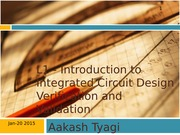 L1__Introduction_to_Integrated_Circuit_Design_Verification