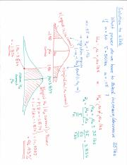 P8100F16-Lecture_01-PowerSlide_solution.pdf