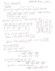 class notes math 60 feb 14 page 1