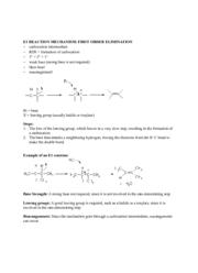 Purdue intermediate organic chemistry