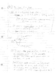 Math 1251 Class Notes Sections 4.4, 4.6