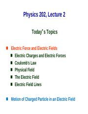 phy202_lecture02.pdf