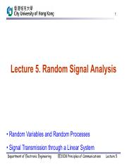 EE3008_Lecture5.pdf