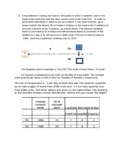 11188_Assignment Net work Design 2017.docx