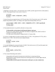 BFIN 300 SP17 Test II Guideline Answers(1).docx