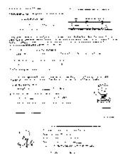sponge dihybrid practice- answers__xid-1038843_1 - Bikini ...