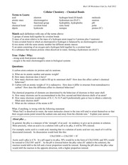 4 worksheet biol 130 worksheet unit 4 fall 2012 bioenergetics terms acetyl coa chemiosmosis. Black Bedroom Furniture Sets. Home Design Ideas