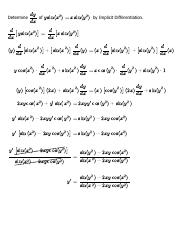 Solution for Chapter 3, 3.6 - Problem 14 - Single Variable Calculus, 6th Edition - eNotes.pdf