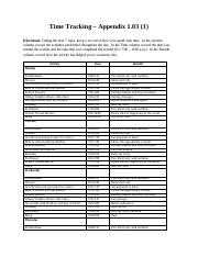 John Pruitt Time Tracking - Google Drive.pdf