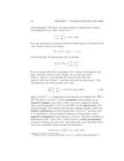 Engineering Calculus Notes 86