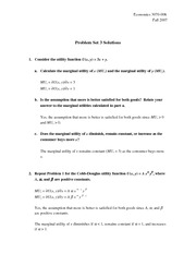 3070_PSet-2_Solutions[1]