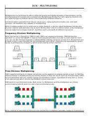 physical_layer_multiplexing.pdf