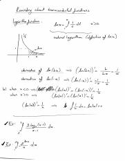 4-Integration by parts.pdf