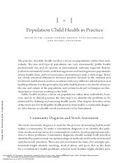 Child_Health_A_Population_Perspective_----_(8_Population_Child_Health_in_Practice).pdf