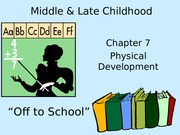 Chap 7 Physical Dev middle and Late Childhood BB (2)