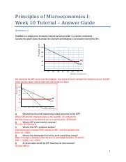T10 Answer Guide(1)