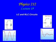 Lectures_Lect19