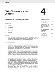 Chapter_04_Solutions