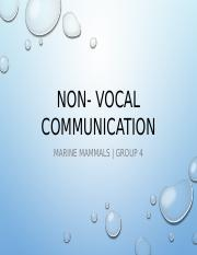 GRP-4-MARMA-Nonvocal-communication (1).pptx