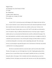 common app essay.docx