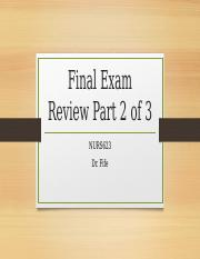 Final Exam Review Part 2.0 of 3.pptx