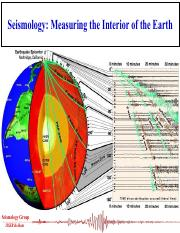 ES3203_Lecture-1_Observational_Seismology.pdf