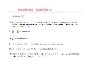 Solutions_Chapter2