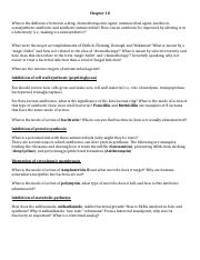 Chapter 10 Study Guide (1).docx
