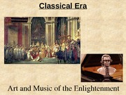 37 Classical and Rococo Era lecture - newer version 2011