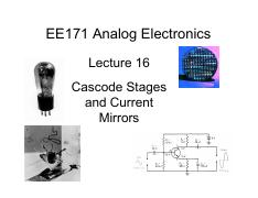 Lecture15-Cascode+Stages+and+Current+Mirrors.pdf