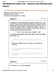 PARCIAL FINAL ESTADISTICA INFERENCIAL.pdf