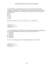 104570372-Test-Bank-Fundamentals-of-Corporate-Finance-8ed-Ross-Westerfield-and-Jordan_Part3