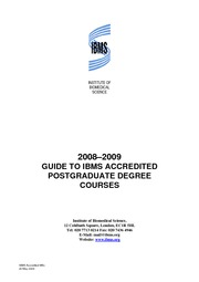 ibms-accredited-higher-may09