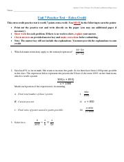 Alg2_Unit7_PracticeTest