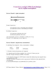 exercices_monophase.pdf