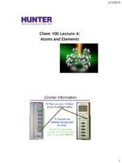 Chem100_lecture4