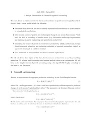 GrowthAccounting_100202