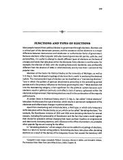 6-5_wr_a_theory_of_critical_elections.pdf