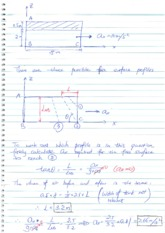 Tutorial 2 Worked Solution for Q14