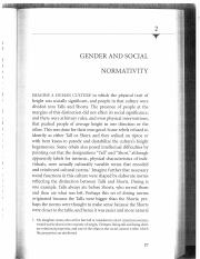 Witt Gender and Normativity.pdf